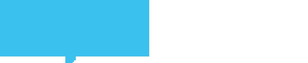 Firma digital de documentos Electrónicos