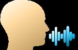 Firma Biométrica de voz