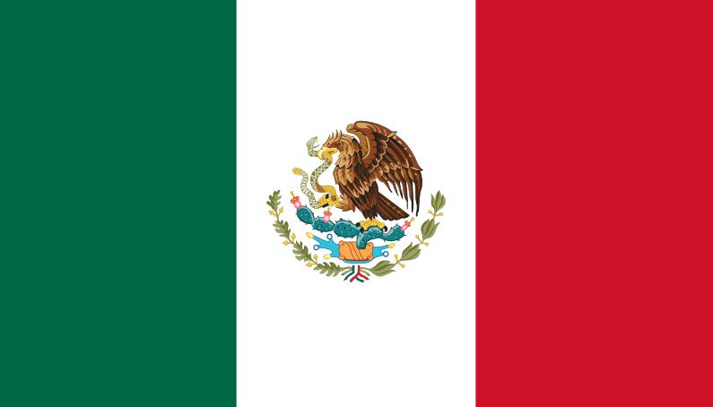 Bandera_de_México