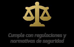 Con nuestras firmas, todos sus documentos digitales gozan de aceptabilidad y validez jurídica