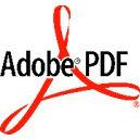 Firmar en documentos PDF