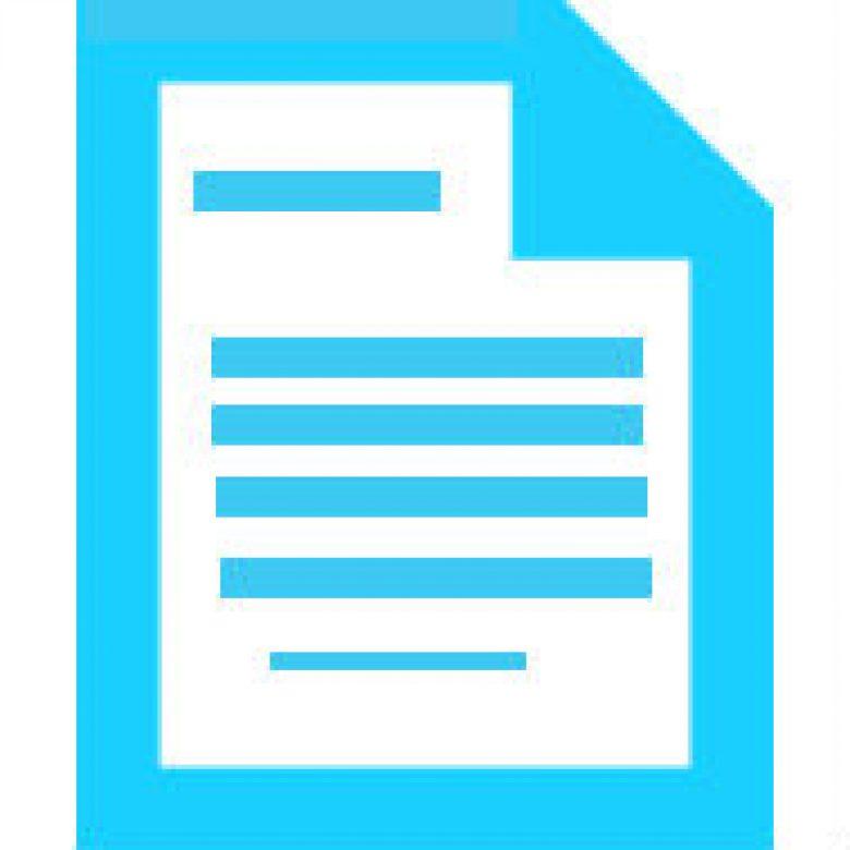 Plantillas para firma de documentos