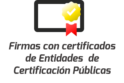 CertificadoEntidadPublica.png