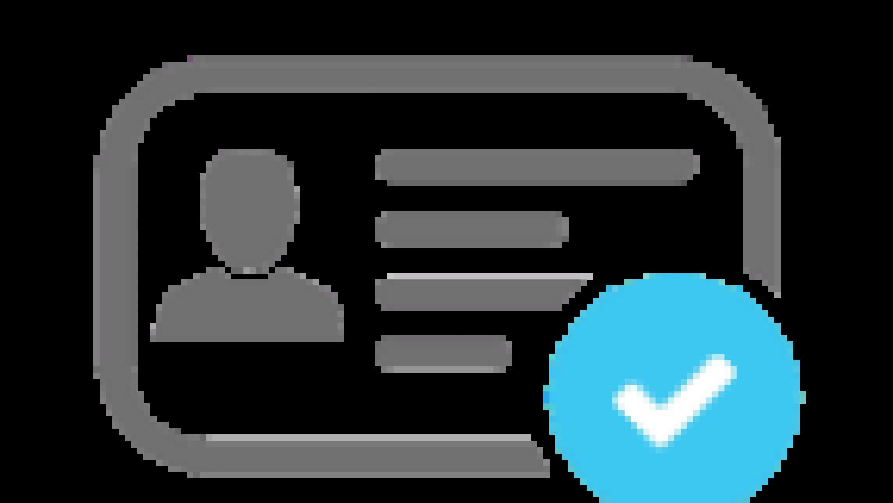 Firma Electrónica (Netco Signer Standard)