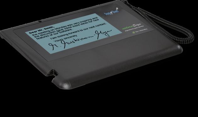 csm_Tableta-de-firma-Pad-de-firma-StepOver-naturaSign-Pad-Mobile-1260x750_f45c98498f1.png
