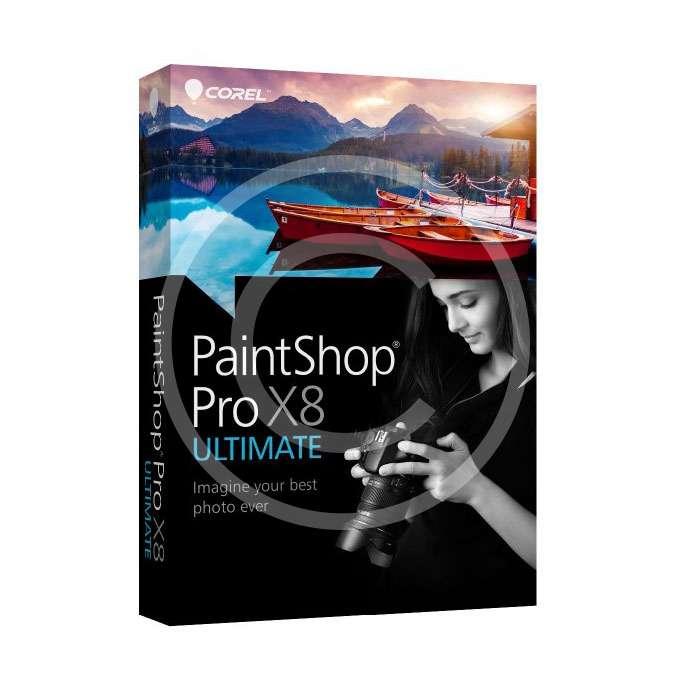 product-6.jpg