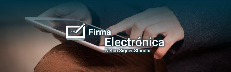 Banner-Firma-electrónica.jpg