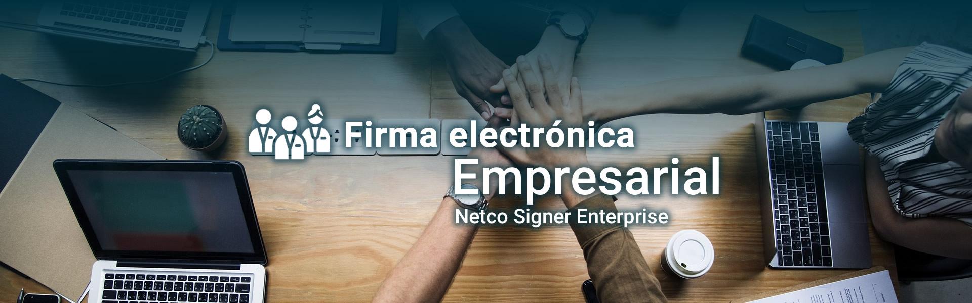 Banner-Firma-electrónica-empresarial.jpg