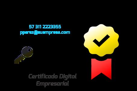 CertificadoDigitalEmpresarial.png