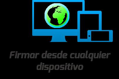CualquierDispositivo.png