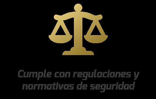 Cumpleconregulaciones.png