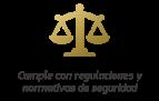 Cumpleconregulaciones143x91.png