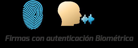 FirmasconAutenticacionBiometrica.png