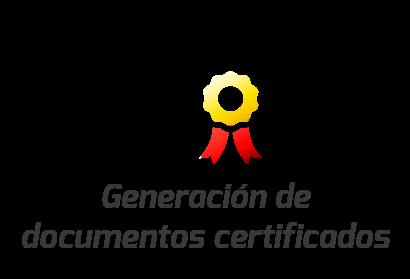 GeneraciónDocumentosCertificados.png