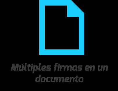 MultiplesFirmas.png