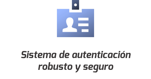 SistemadeautenticaciónFuerte.png