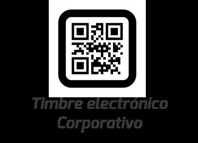 TimbreElectrónicoCorporativo.png