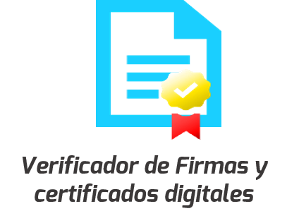 VerificadordeFirmas.png