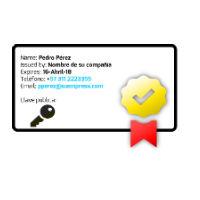 certificadoEmpresarial-1.jpg