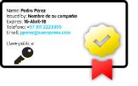 certificadoEmpresarial.jpg