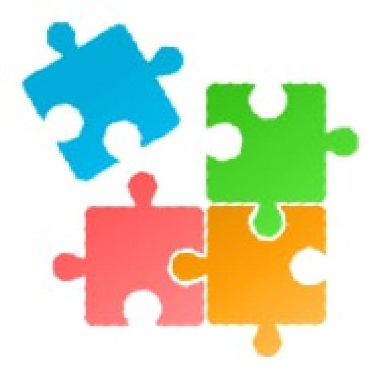 Fácil Implementación e Integración