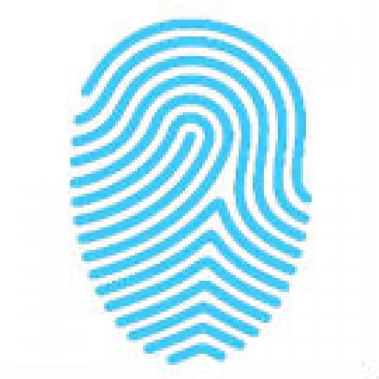 Firmas con autenticación biométrica