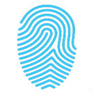 firmasbiometricas-1.jpg