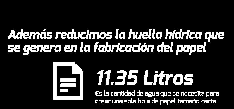 titulohuellahidrica800x374-1.png