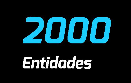 2000Entidades.png