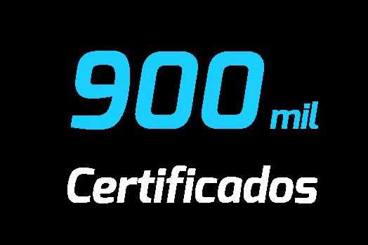 900milcertificados.png
