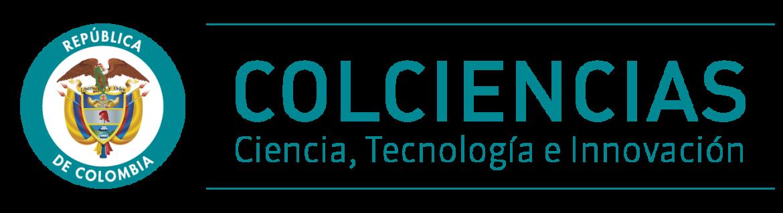 COLCIENCIAS1.png