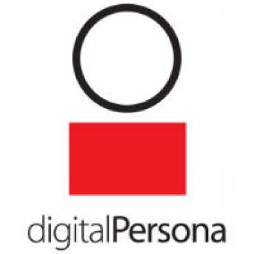 Digital Persona