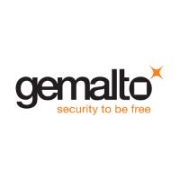 Gemalto200x200.png