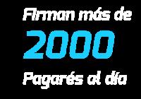 Pagares200x140.png