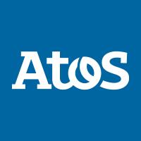 logo-atos.png