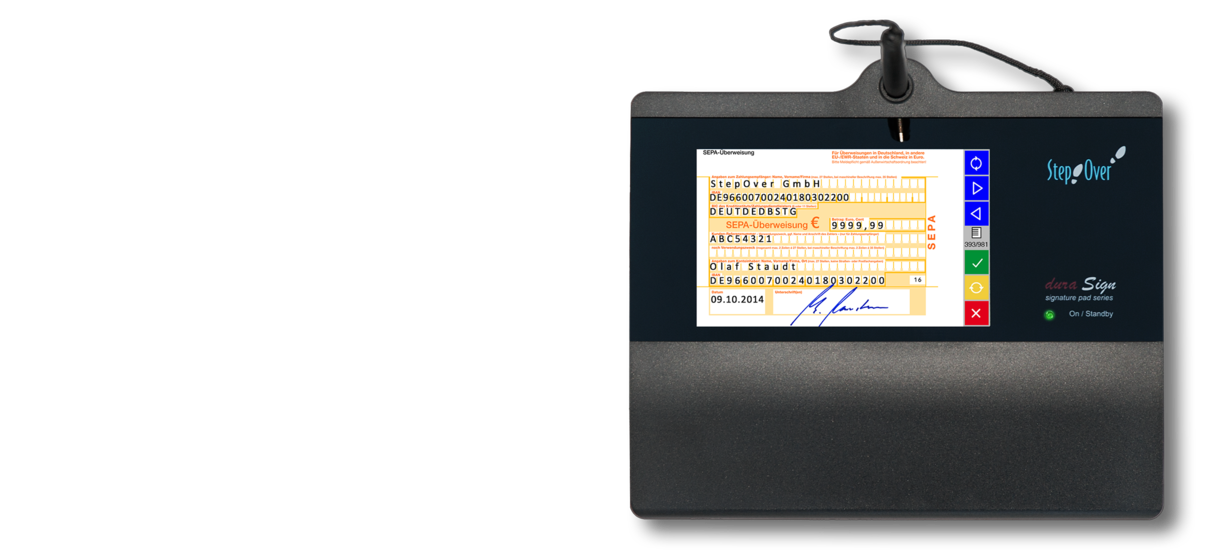 csm_Signature-pads-Signature-Tablets-duraSign-Pad-Brilliance_93e07b16e91.png