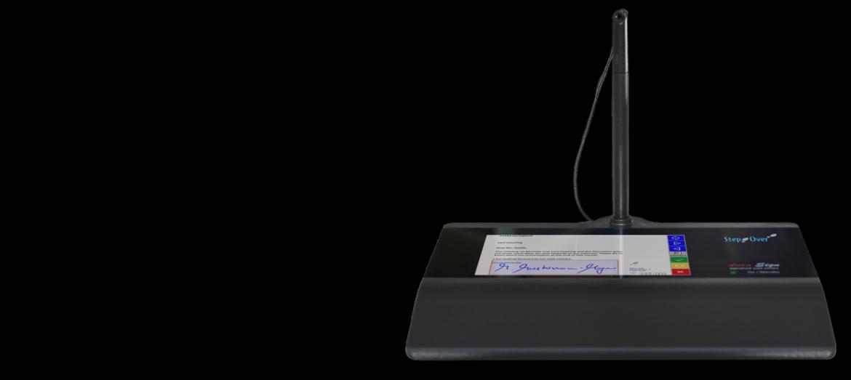 csm_Tableta-de-firma-Pad-de-firma-duraSign-Pad-Brilliance_c8db4765c81.png