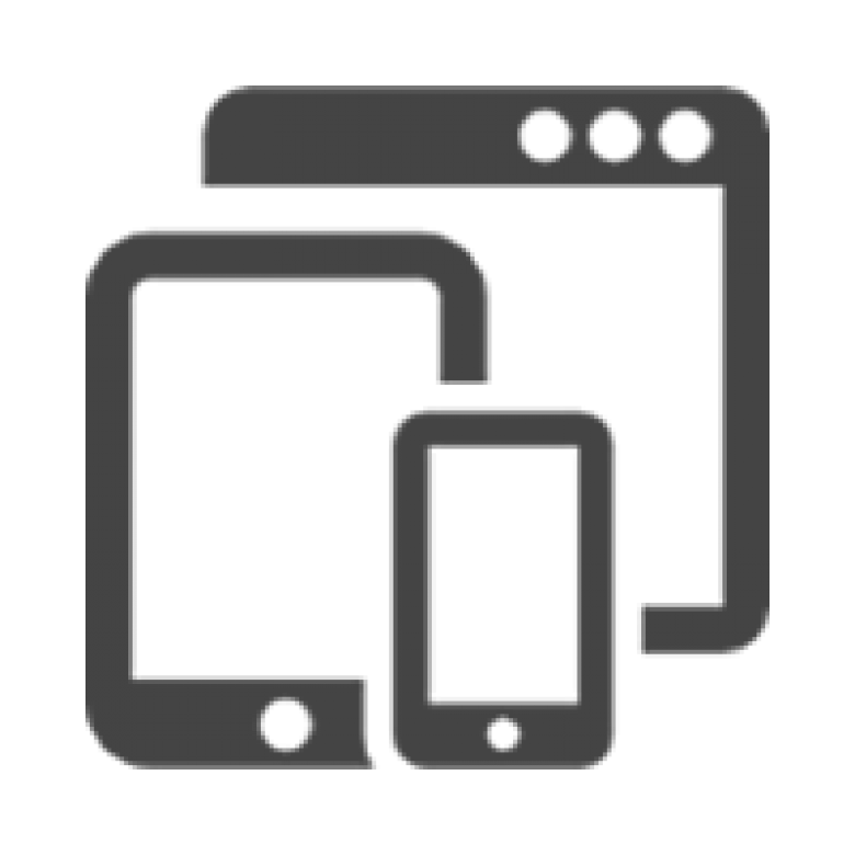 Firmar desde cualquier dispositivo