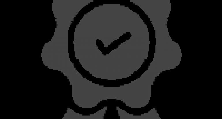 Firma Digital Certificada (Netco Signer Professional)