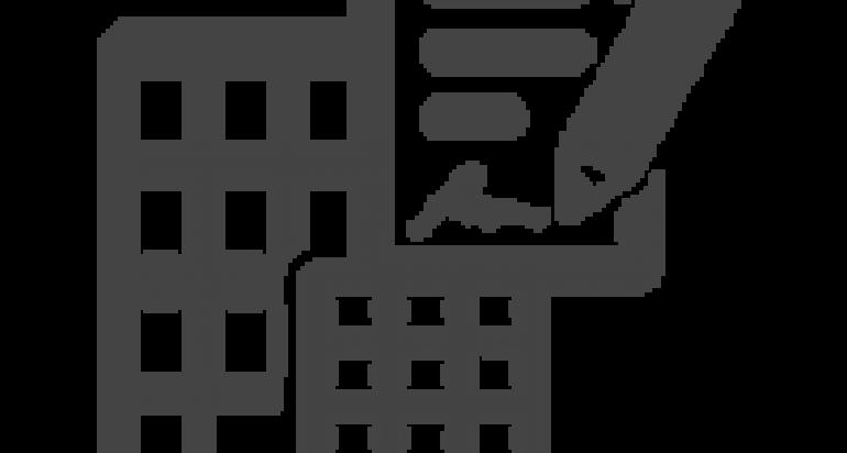 Firmas Empresariales (Netco Signer On Premise PKI)