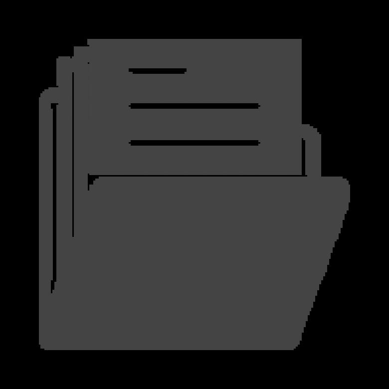 Firme grandes volúmenes de documentos