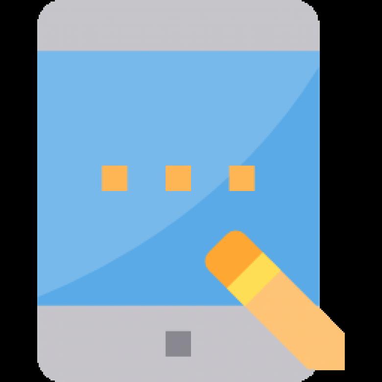 Firme sus contratos desde una app